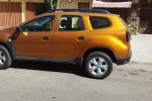 Location 4x4 de luxe Volkswagen Touareg Casablanca