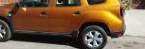 location voiture casablanca suv 4x2 4w4