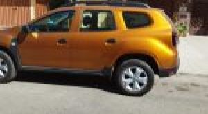location de voiture casablanca contact