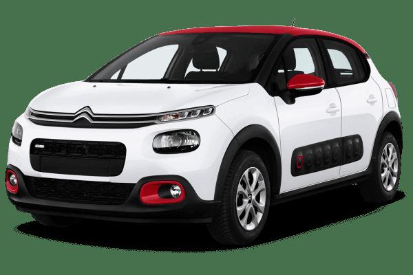 Location voiture Casablanca Maroc prix pas cher