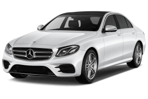 Réserver une voiture de luxe au Maroc