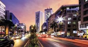 Agence en ligne de location de voiture au maroc