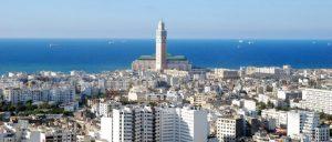 attractions touristiques incontournables de Casablanca