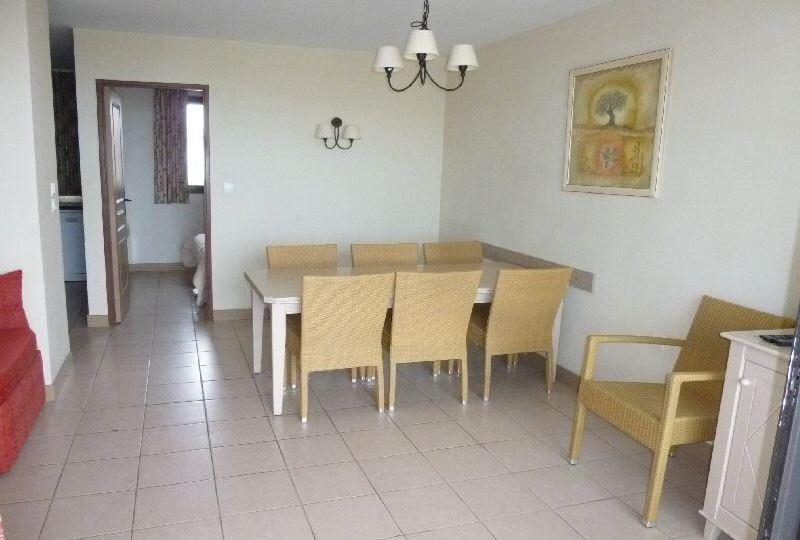 Location Cap d'Agde - Rochelongue