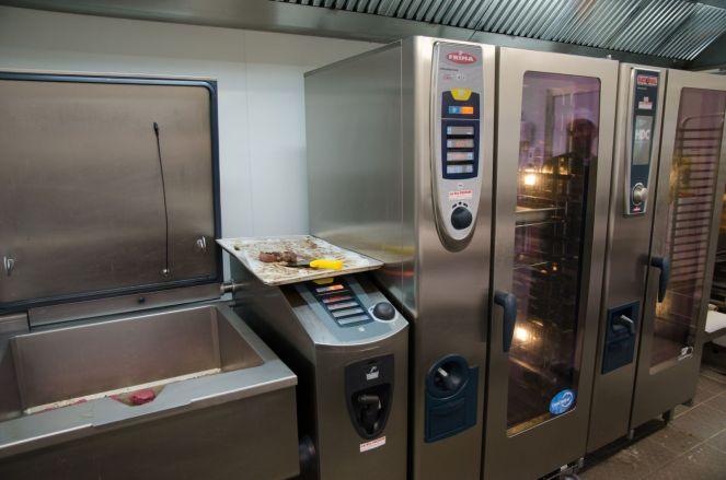 flexy lab ? flexy lab : location flexible de cuisine ... - Location Cuisine Professionnelle