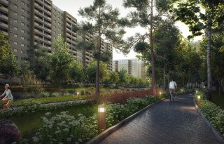 sobha-dream-acres-photo2