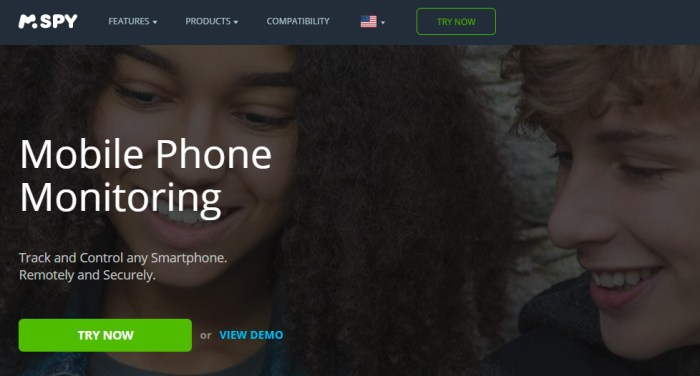 Mobile number location tracker in world