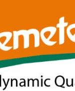 Demeter UK and BDA Certification