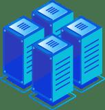 hospedagem e registro de dominio .br