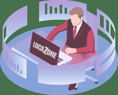 registro de dominios diretorio whois dominio .br e dominios .com