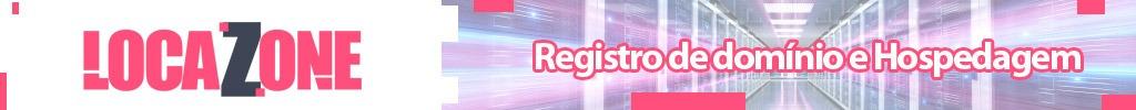 registro de dominio .br e hospedagem web