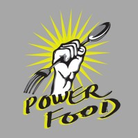 Power Foods: Foods That Empower Your Health