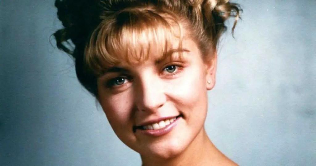Laura palmer - I segreti di Twin Peaks
