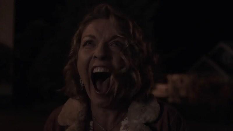 """Twin Peaks """"The Return"""" - Un canto terribile dritto all'anima"""