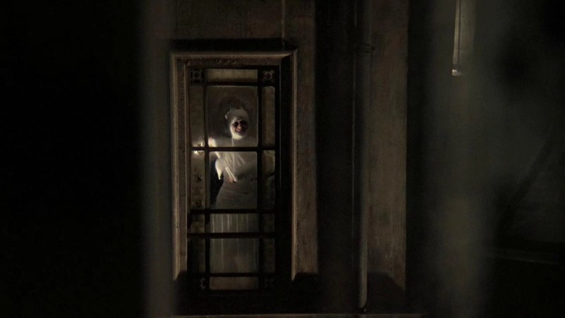 L'inquilino del terzo piano: La crisi della realtà in un incubo kafkiano l'occhio del cineasta 4