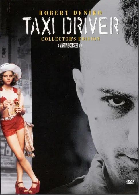 taxi driver recensione - l'occhio del cineasta