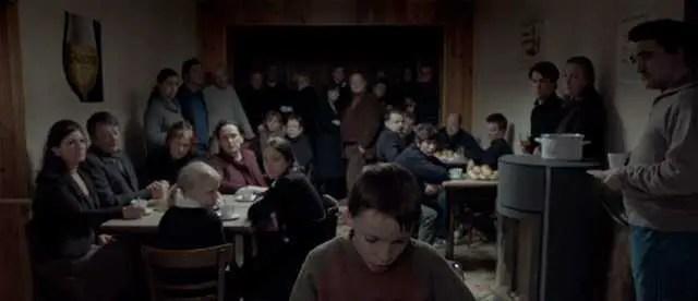 La quinta stagione - L'occhio del cineasta3
