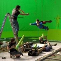 Gli effetti speciali: Dalle illusioni ottiche al 3D