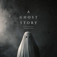 Storia di un fantasma: L'eterna ricerca di un senso all'esistenza