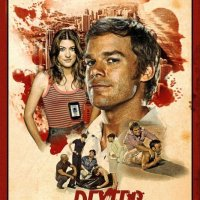 Dexter: La prima stagione in compagnia di un serial killer