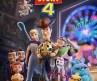 Toy Story 4: Un piccolo finale amaro