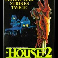 La casa di Helen: Il falso seguito di The Evil Dead