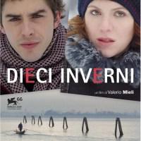 Dieci Inverni: Il primo film di Valerio Mieli