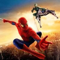 Spider-Man di Raimi: L'eroe che nasce dall'oscurità