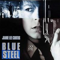 Blue Steel - Bersaglio Mortale: un noir in rosa dimenticato