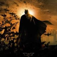 Batman Begins: rivisitazione di un mito