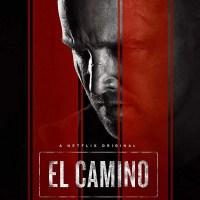 El Camino: Il film di Breaking Bad - La recensione