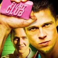 Fight Club: Un viaggio nella mente umana