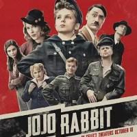 Jojo Rabbit: La danza è libertà