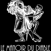 Le manoir du diable: L'inizio dell'horror nel cinema
