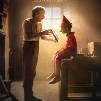 """Il """"Pinocchio"""" di Garrone: un sollievo morale e artistico"""