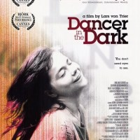 Dancer in the Dark: l'anti-musical di Lars Von Trier