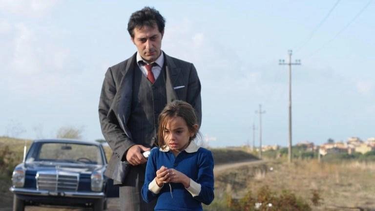 film sulla pedofilia ruggine 2011