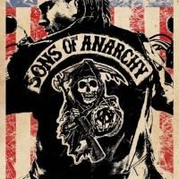 Sons of Anarchy - Prima stagione: Amleto sulla moto