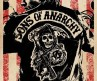 Sons of Anarchy – Prima stagione: Amleto sulla moto