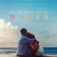 Waves: Il family-drama sul potere del perdono.