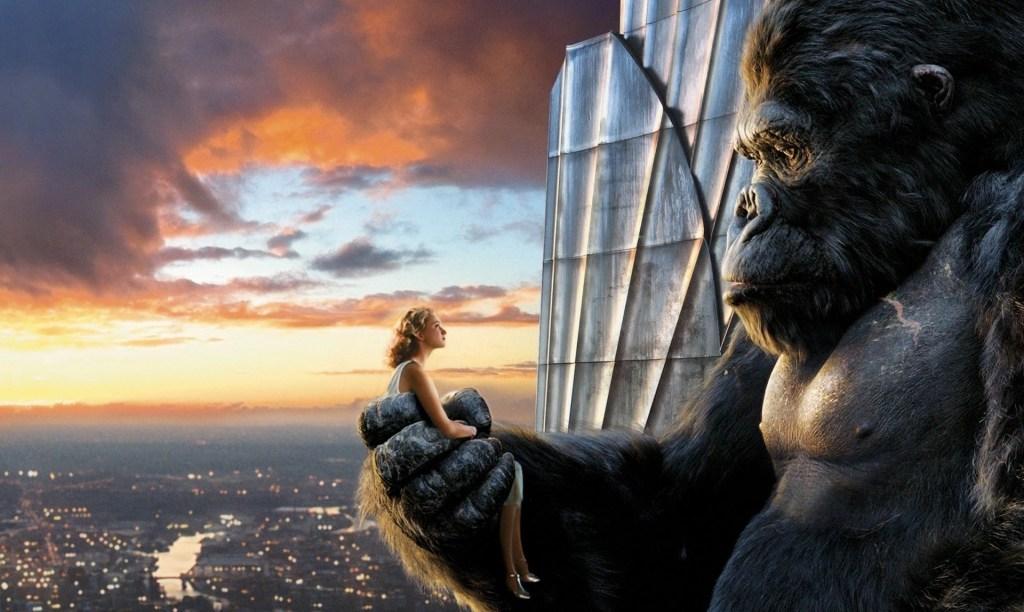 King Kong (2005): La cinefilia romantica del remake di Peter Jackson 4