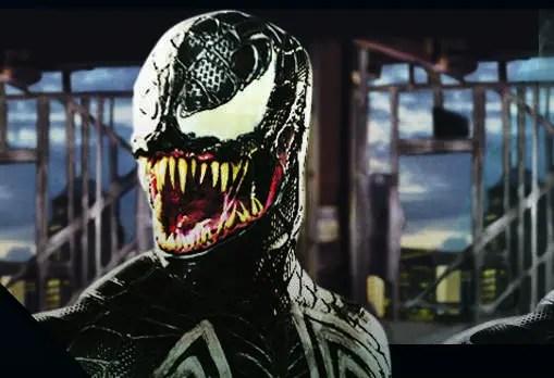 Spider-Man 3: Una fallace conclusione 6