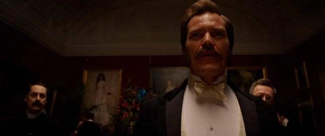 Edison- L'uomo che illuminò il mondo : Un film sfortunato che meritava e poteva dare di più. 6