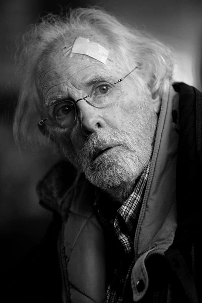 Bruce Dern in Nebraska (2013)