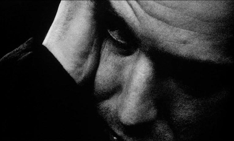 Pi Greco - Il teorema del delirio: Il rigore della metafisica 2