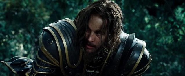 Warcraft - L'inizio: Un fantasy dal sapore posticcio 6