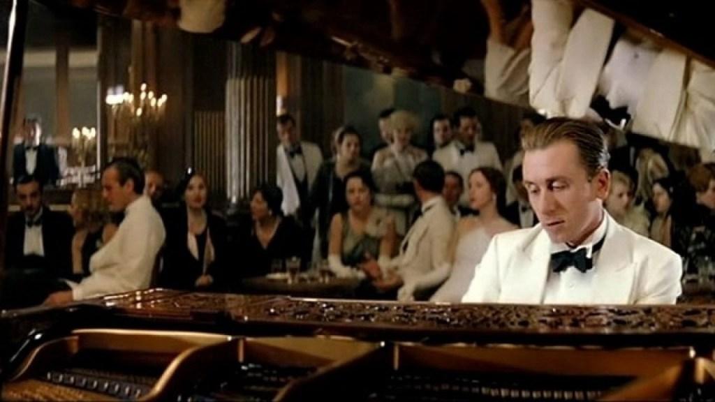 tim roth la leggenda del pianista sull'oceano