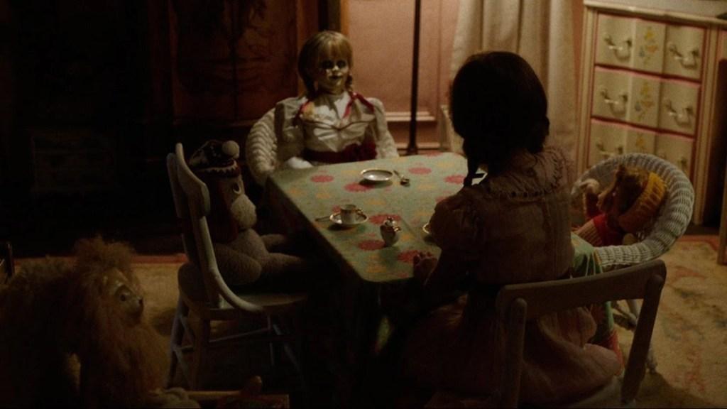 Un Halloween in compagnia di alcune chicche più recenti del cinema horror 5