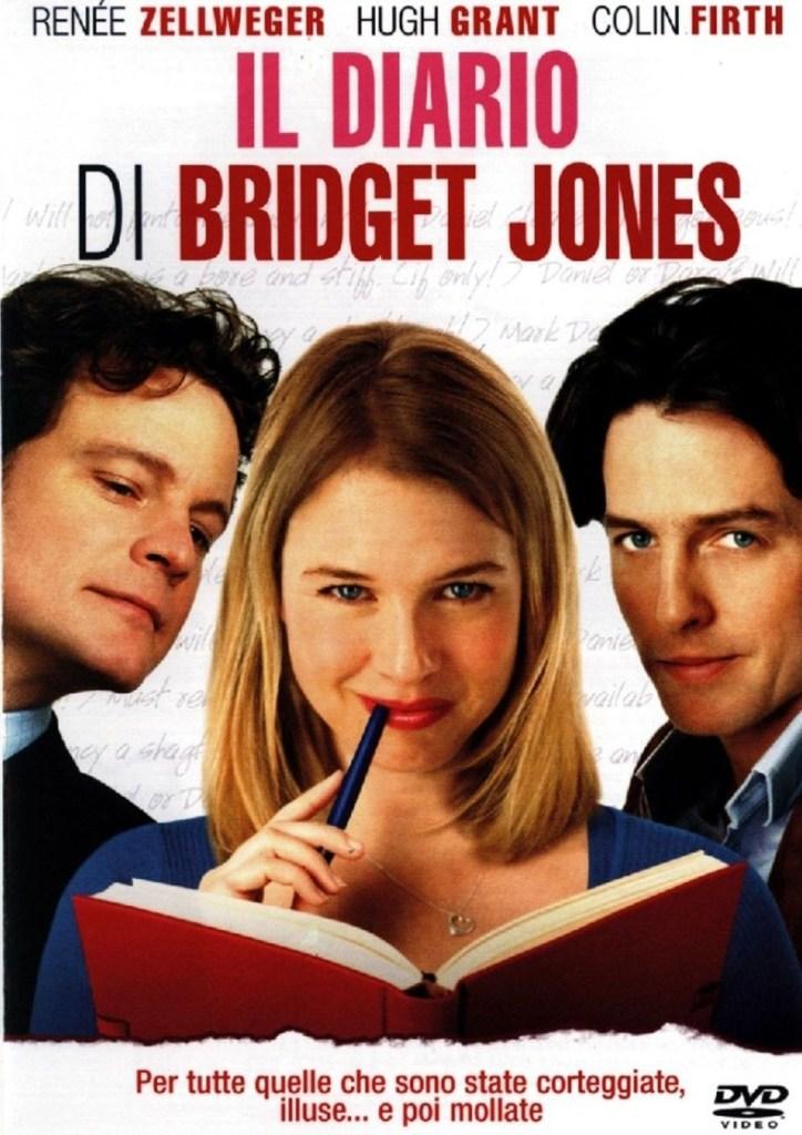 Il diario di Bridget Jones: molto più di una semplice commedia rosa 1