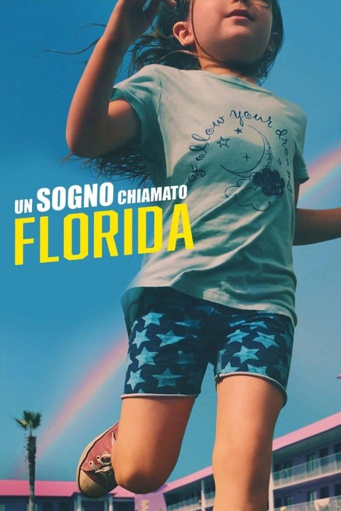 """Un sogno chiamato Florida: La """"spensieratezza"""" dell'infanzia 1"""